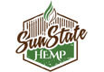 SunState Hemp