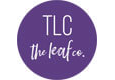 The Leaf Co.